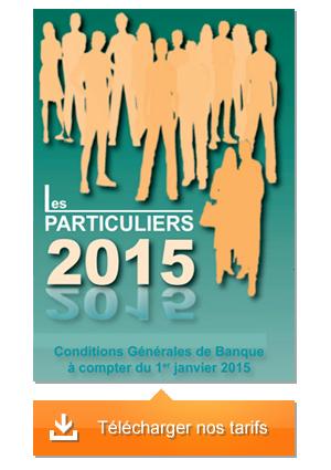 Carte Bleue Mozaic.Credit Agricole Centre Ouest Nos Tarifs Pour Les