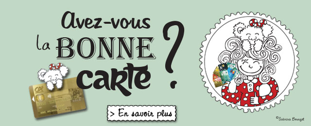 Carrousel_animation_cartes_fev_2015