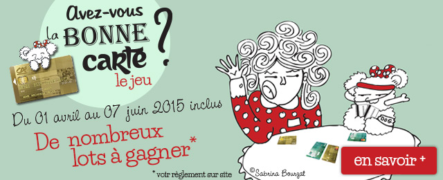 Carrousel_Quizzcartes_avril_2015