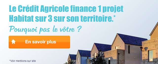 Carrousel_Campagne_Logement_avril_2015